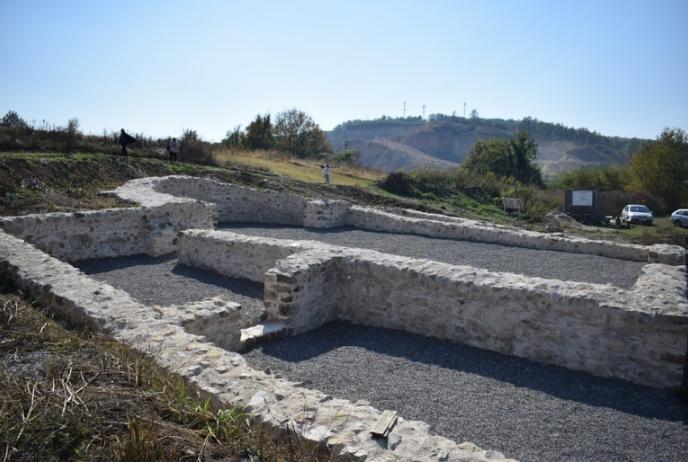 општина лајковац