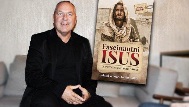 фасцинантни исус