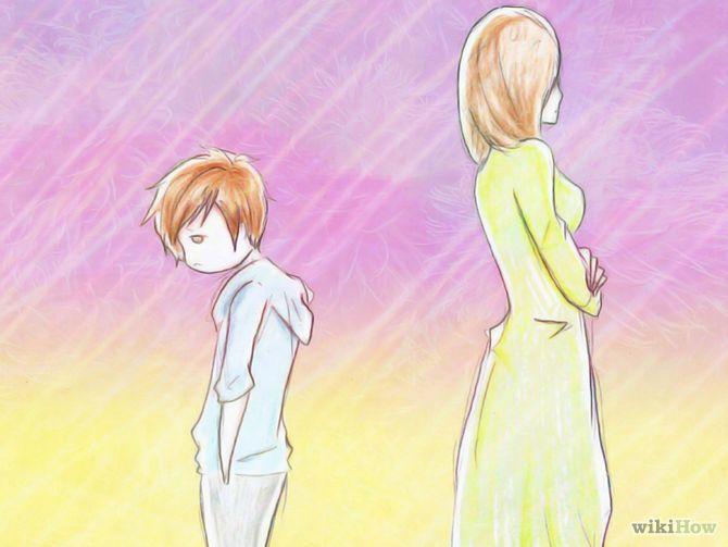 родитељи