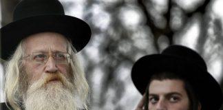 корени политичког ционизма