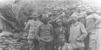 42. хрватска домобранска дивизија