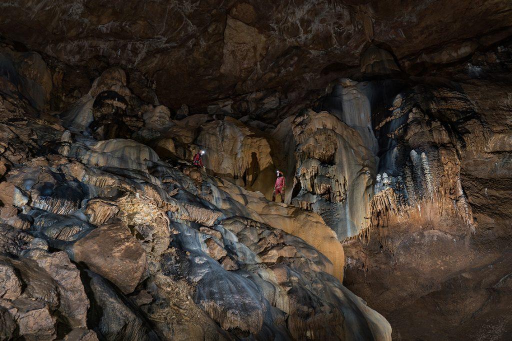 пећина
