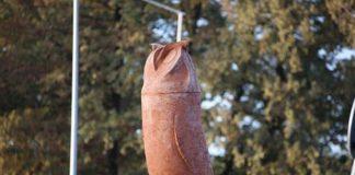 вајар јован блат