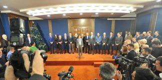 премијер србије