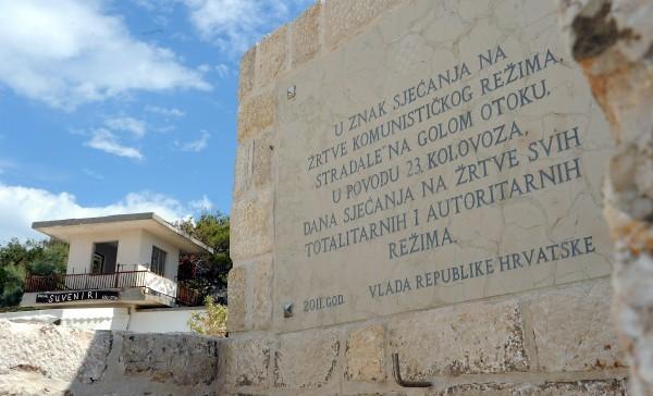 раскид са југославијом