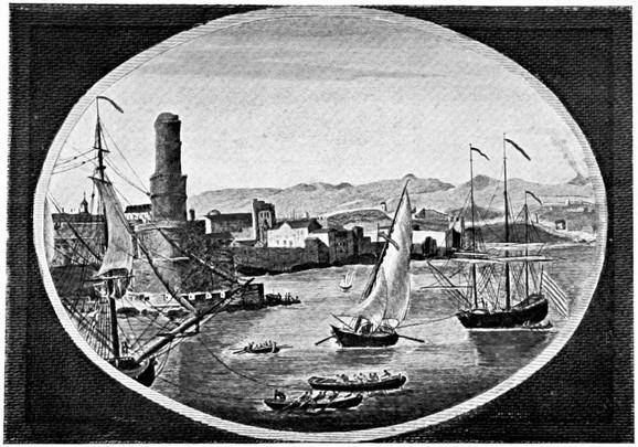 порт ројал