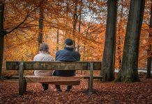 захтеви оштећених пензионера