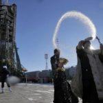 свештеник руске православне цркве