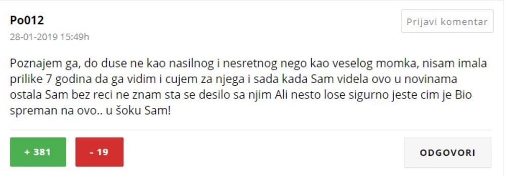 неђељко ђуровић