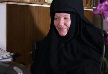 манастир рукумија