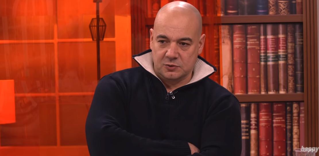 димитрије пастуовић