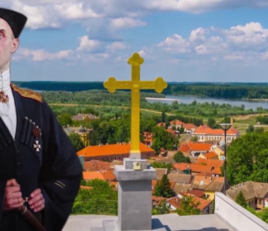 руска помоћ србији кроз историју
