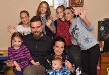 породица спасић