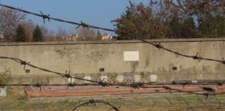 логор црвени крст