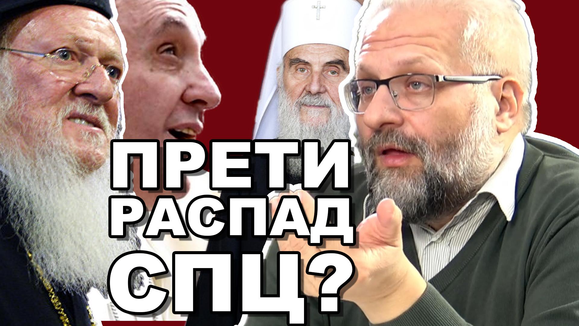 владимир димитријевић