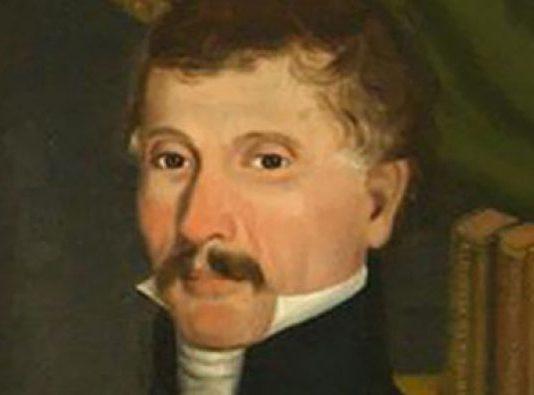 димитрије давидовић