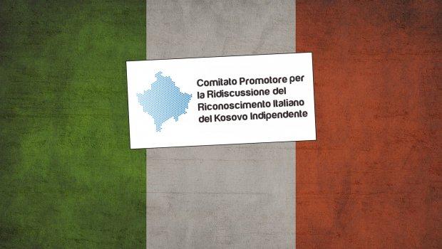 срби из италије