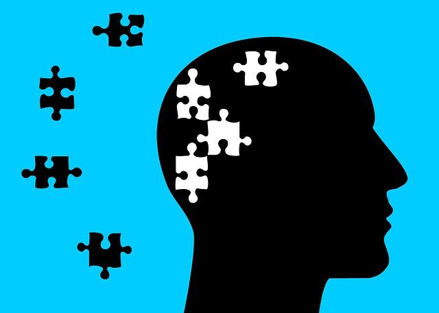 узрочник алцхајмера