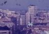 српска престоница