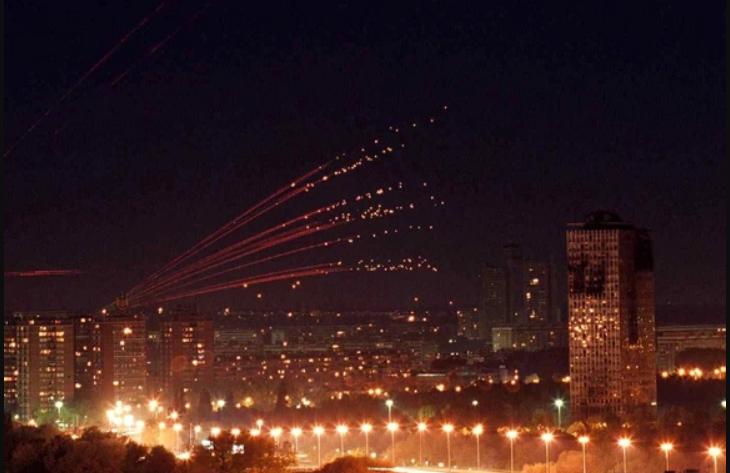 20 бомби