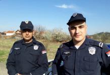 полицајац ненад станковић