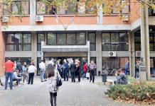 правни факултет у новом саду
