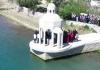 верници српске православне цркве