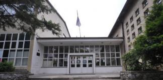 вршњачко насиље у О.Ш. Карађорђе