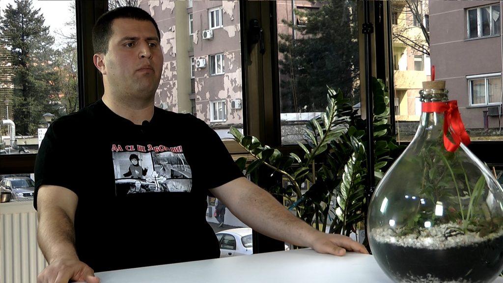 генерал драган живановић