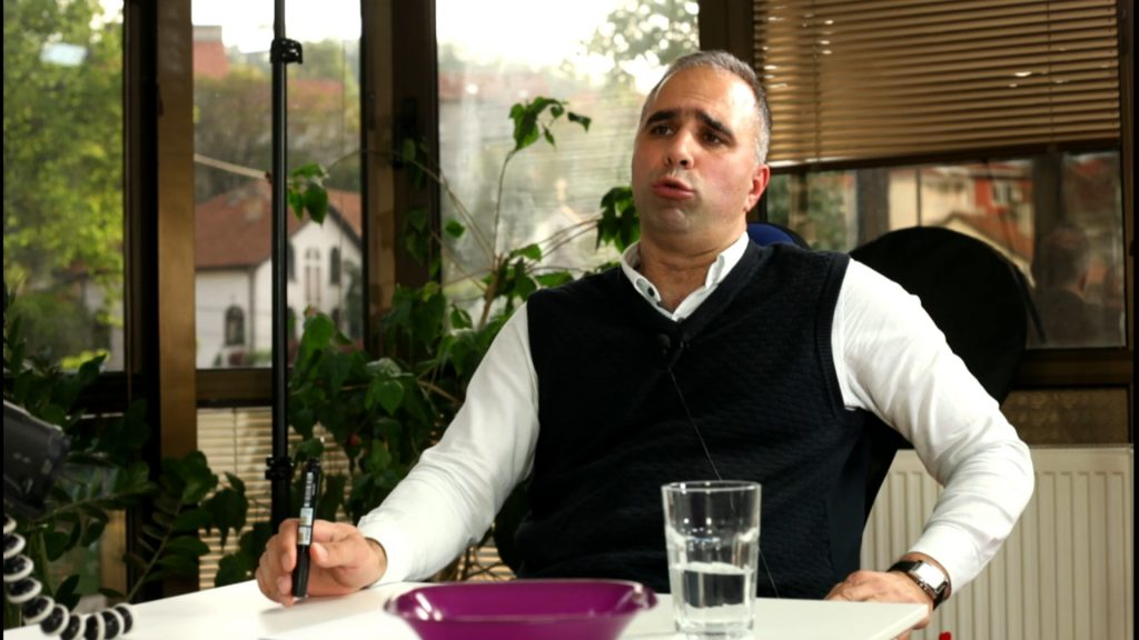 лазар ђуровић