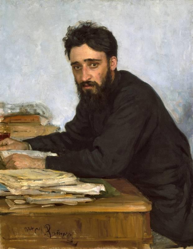 руски писци