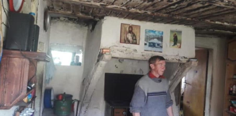 зоран перовић