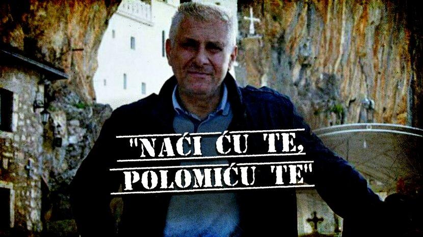 звонко обрадовић