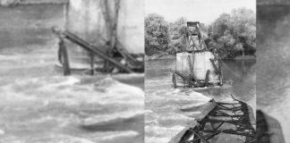 варварински мост