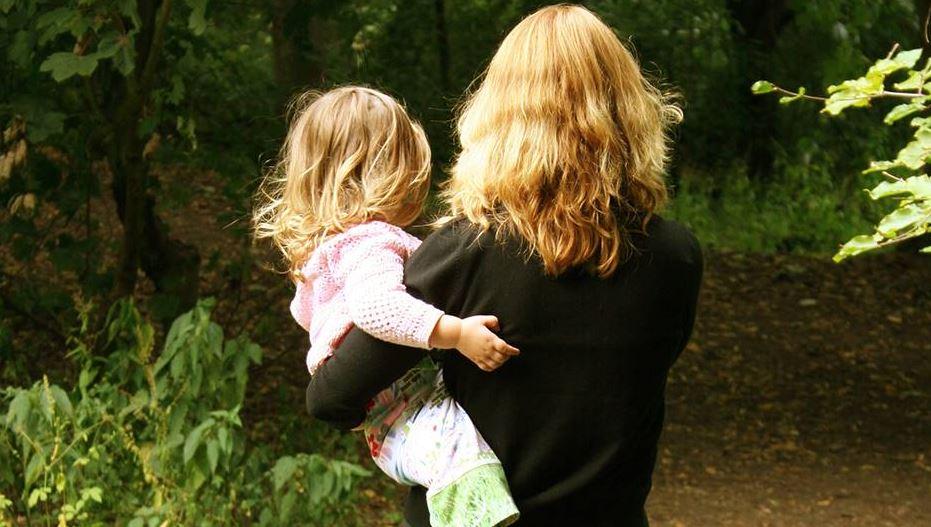 сурогат материнство