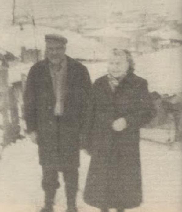 галипољски срби