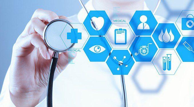 министарство здравља