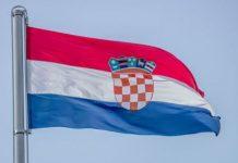логораши из хрватске