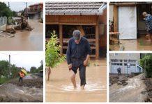 превенција поплава