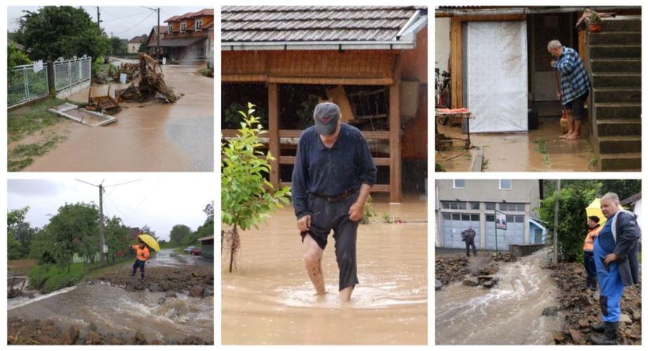 узрок поплава