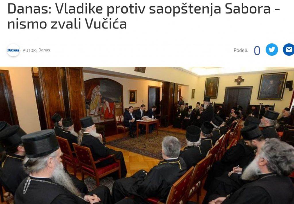 зоран ђуровић