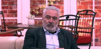 проф. др бранимир несторовић