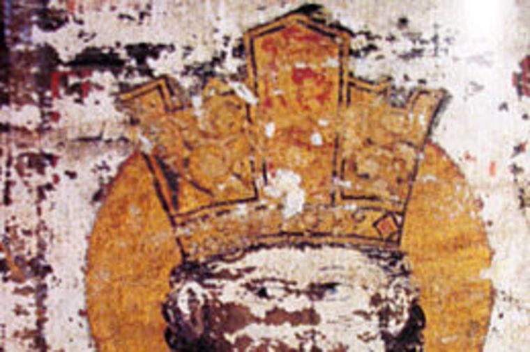 ирина бранковић