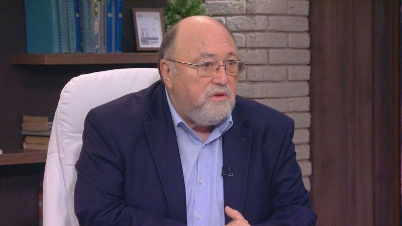 бугарски европосланик
