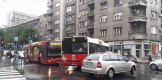 возачи аутобуса