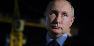 јединствена русија