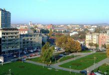 градско веће крагујевца