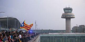 каталонија