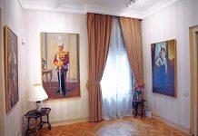 српска мона лиза