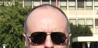 миодраг зарковић